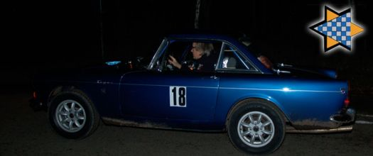 starrally2008